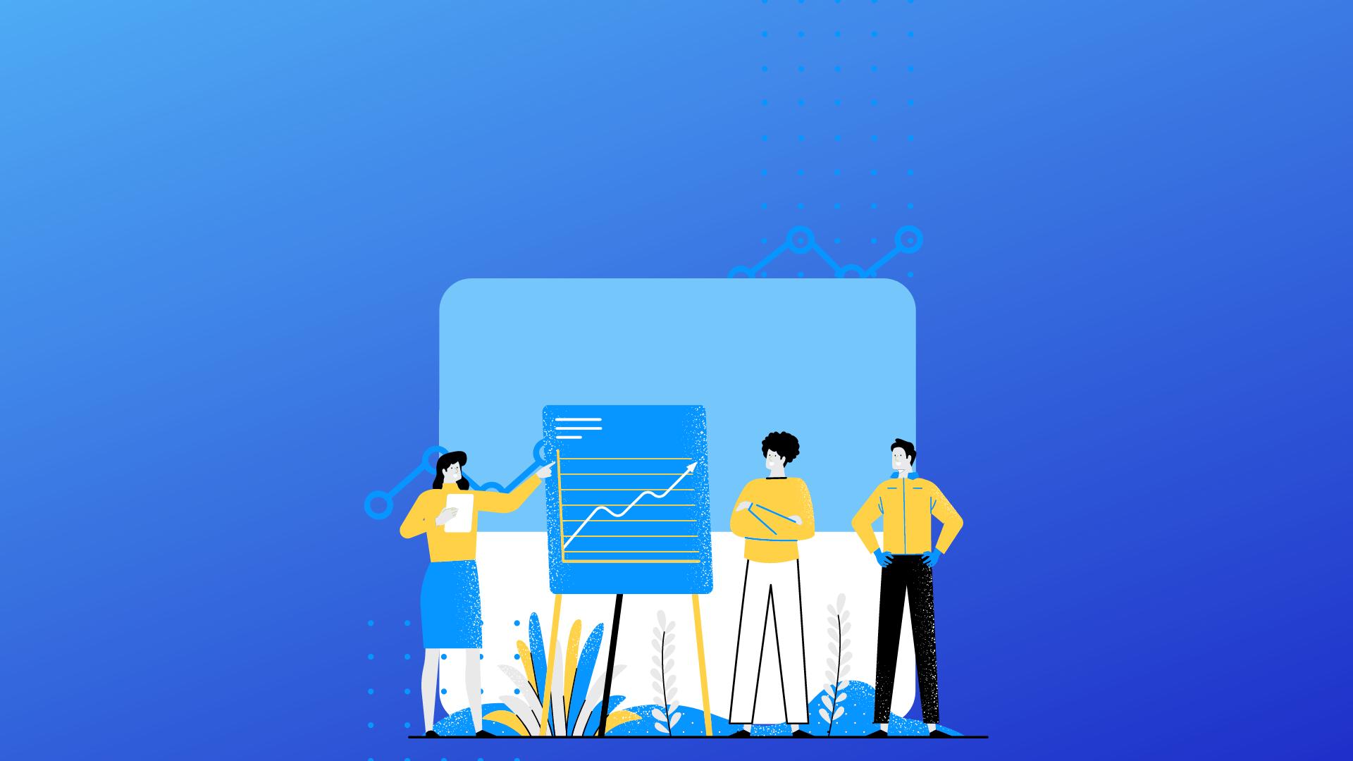 Pengantar Aplikasi Komputer 3B (2020/2021)