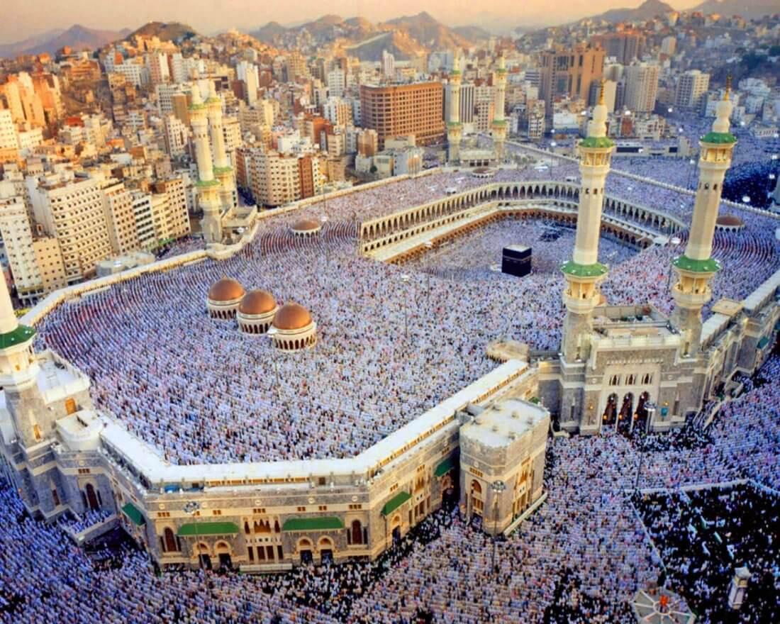 ILMU AGAMA ISLAM