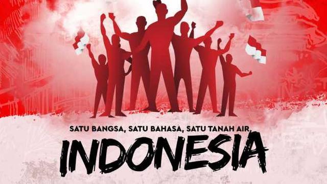 BAHASA INDONESIA AKUTANSI FAKULTAS EKONOMI