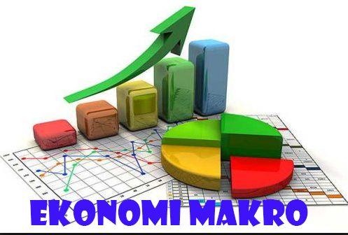 EKONOMI MAKRO III D SORE (2020/2021