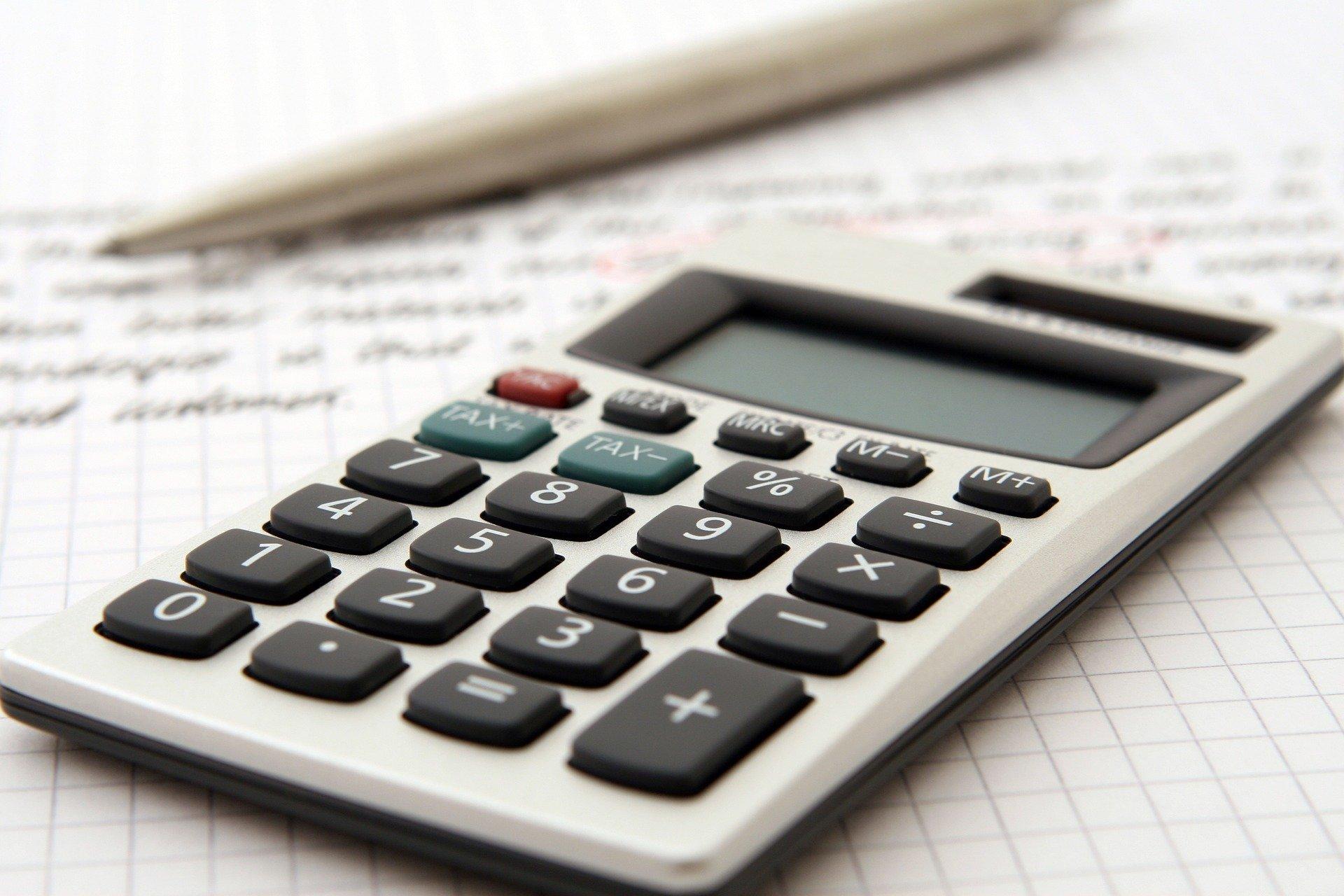 Akuntansi Biaya 3D (2020/2021)
