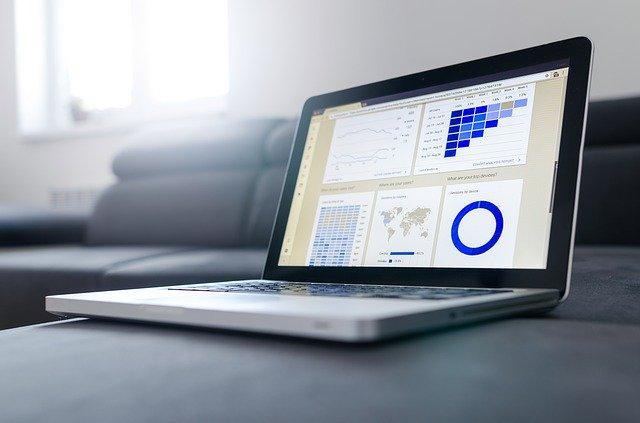 Sistim Informasi Manajemen 5D (2020/2021)