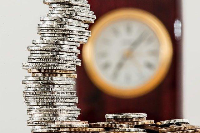 Akuntansi biaya 1 3A (2020/2021)