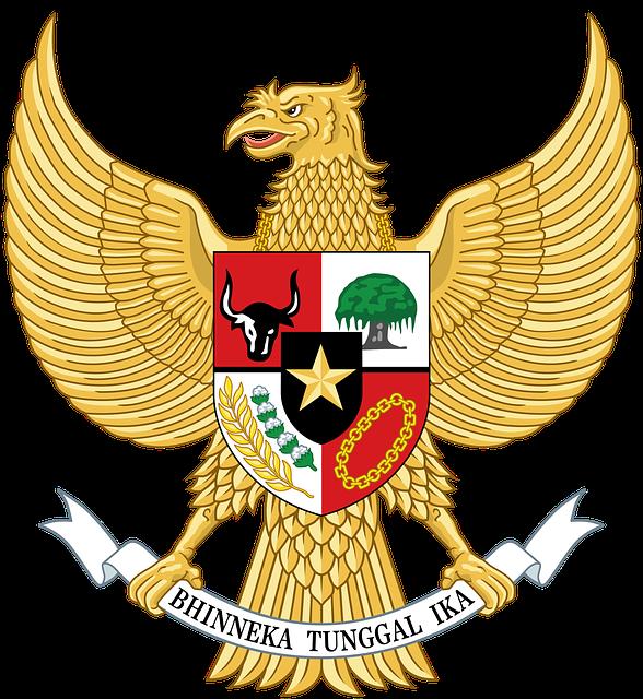 Pend. Pancasila KPS/ IA (2020/2021)