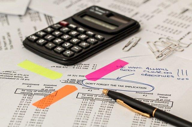 Akuntansi Pajak 5A (2020/2021)