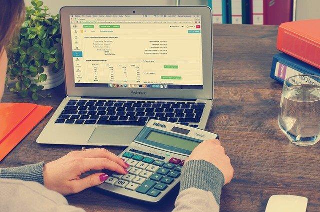 Akuntansi Pajak 5B (2020/2021)