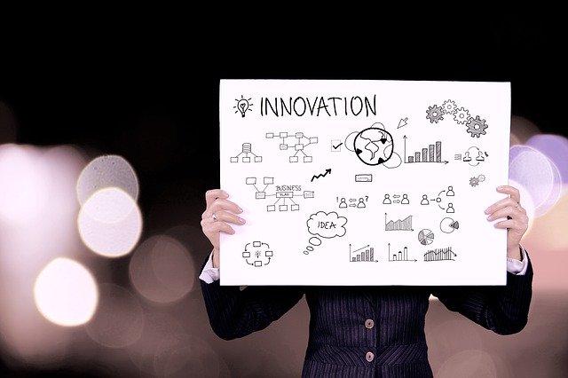 Manajemen Operasi & Inovasi 3F (2020/2021)