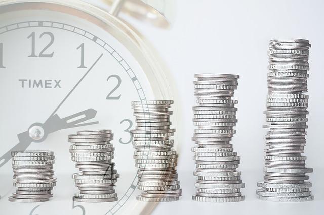 Akuntansi Biaya I 3B (2020/2021)