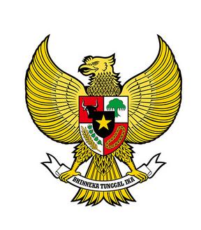 Pendidikan Pancasila Manajemen 1 B (2021/2022)