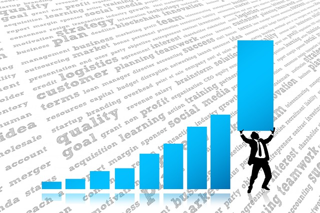 Statistik Ekonomi 3B (2020/2021