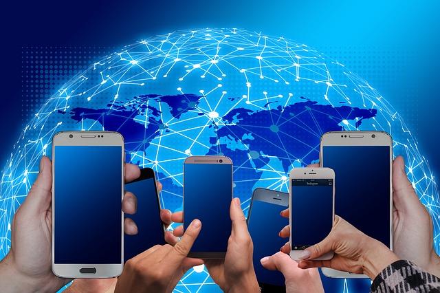 Sistem Informasi Manajemen 5A (2020/2021)