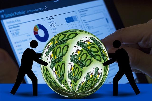 Ekonomi Makro 3B (2020/2021)