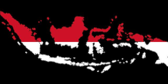 Pend. Kewarganegaraan 1 KP.Syari'ah (2020/2021)