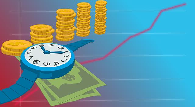 Anggaran Bisnis 5A (2020/2021)