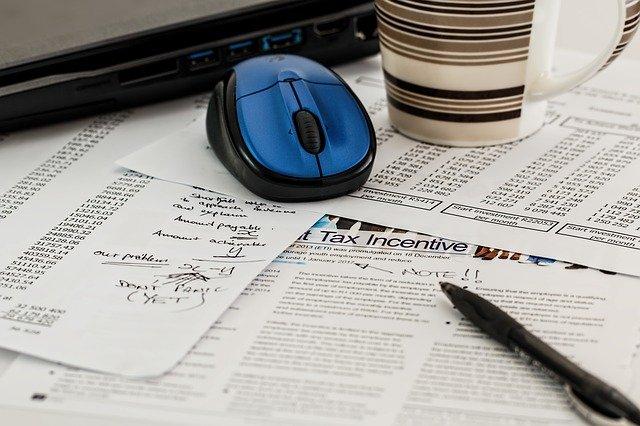 Akuntansi Manajemen 5b (2020/2021)