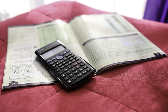 Akunt. Keuangan Lanjutan I 5A (2020/2021)