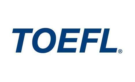 TOEFL VII A 2020/2021